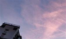 中國電信推出5G云套餐 實現人人一朵云