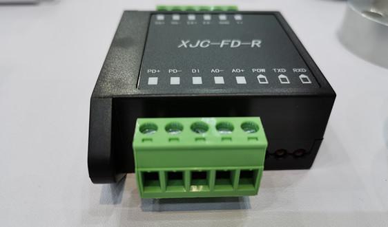 赣锋锂业:公司决定考虑并评估在阿根廷胡胡伊省设立电池组装厂的可能性