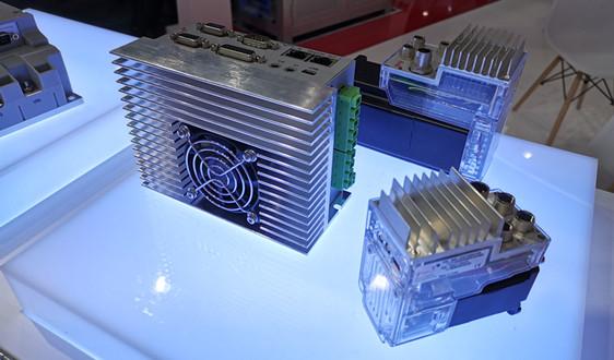 利用簡單原材料,俄羅斯科學家研發出很有潛質的廉價有機電池材料