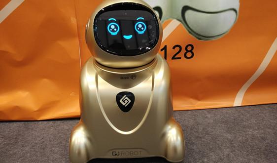 石头科技或将推出扫拖洗一体自清洁机器人