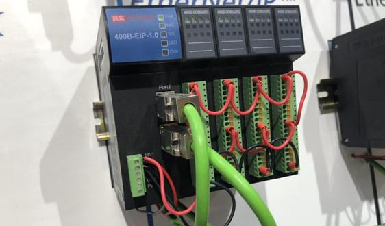 薄膜太阳能电池的模块结构和制造技术介绍