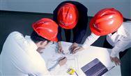 华为海思OLED驱动IC将明年上半年量产 产能或20-30万颗/月