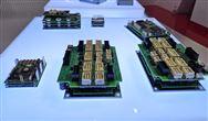 投资90亿!中国锂电企业联手日产拟英国建电池厂