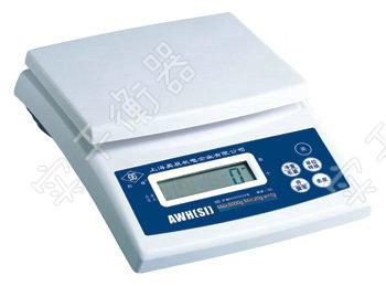 3公斤電子稱