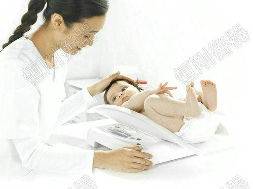 新生儿电子称