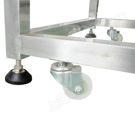 月饼金属检测机