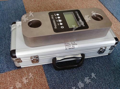 数显3KN测力仪图片