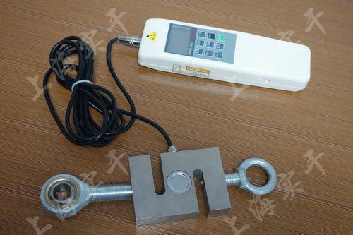 S型数字压力仪
