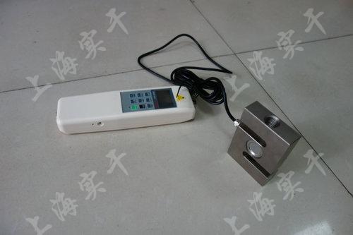 S型拉力测量仪