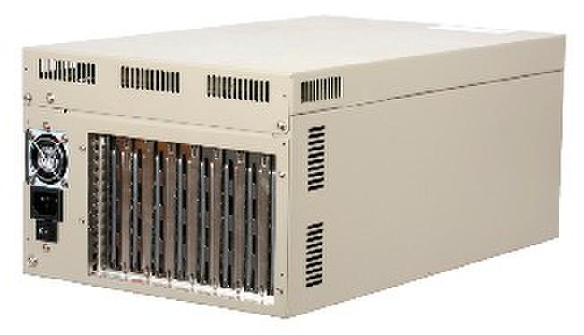 研祥工控IPC-6810