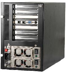 研祥工控IPC-6805E
