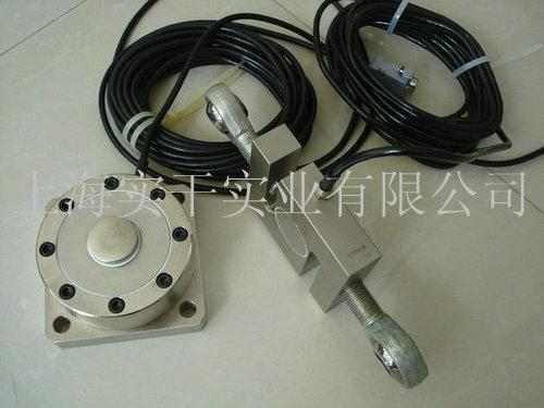 20N测力仪图片