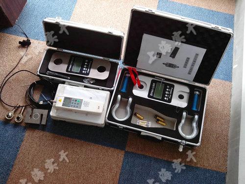 无线测力计图片