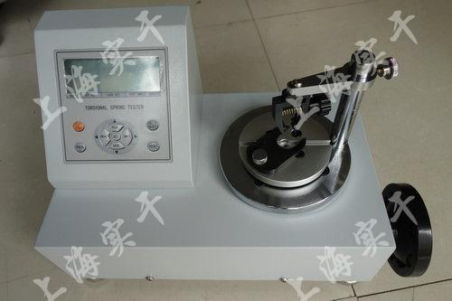 扭转弹簧试验机