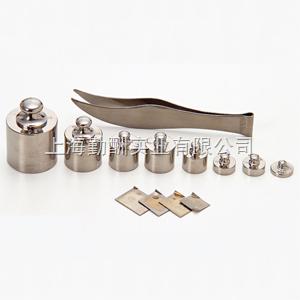 防爆电子桌秤用10kg不锈钢标准砝码