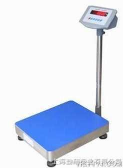 彩信TCS电子秤,彩信30公斤电子秤,30kg电子秤