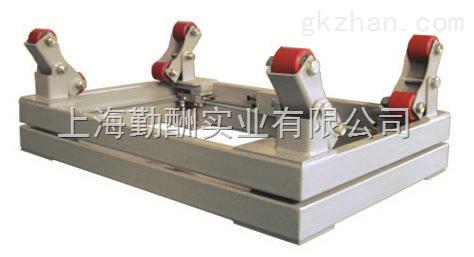 SCS-P711-NN-1吨钢瓶秤性价比高