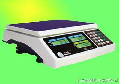 松江计价秤厂家直销,电子桌秤厂家,托利多电子桌秤