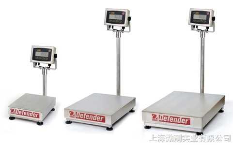 上海30kg防水台秤, 上海60kg防水台秤, 上海75kg防水台秤
