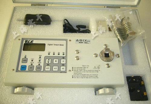 SGHP测量螺钉扭矩的仪器