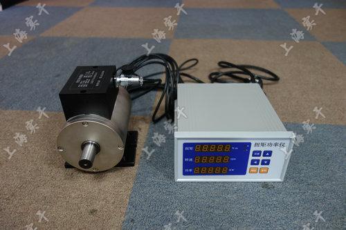 SGDN测试电机扭力的仪器