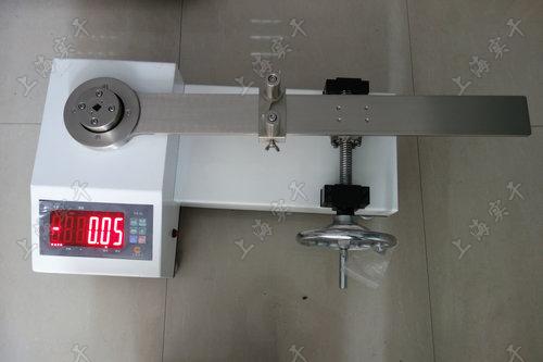SGXJ扭力扳手测定仪
