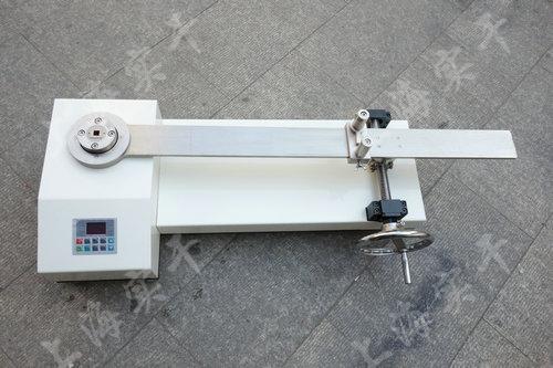 SGNJD扭力扳手测定仪