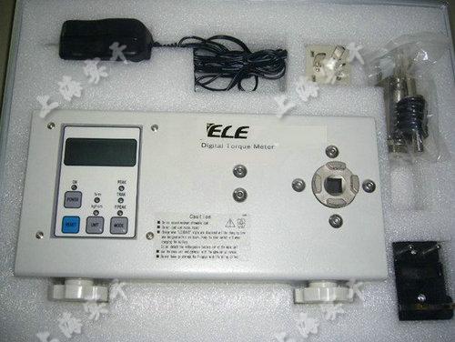 SGHP电批扭力测试仪