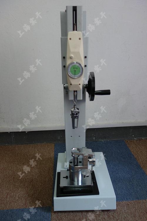 SGNL裤钩扣拉力测试仪