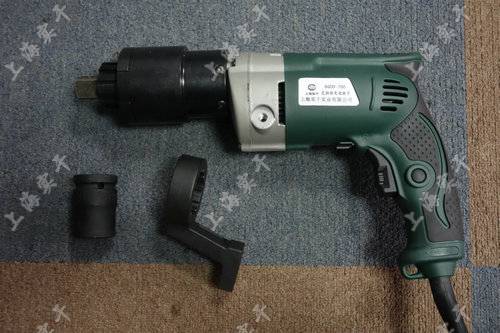SGDD小扭力电动扳手