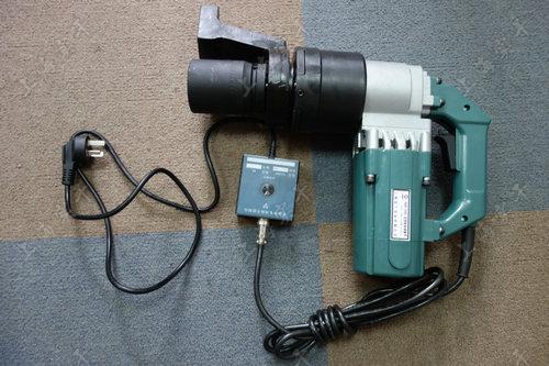 200-600N.m电动扭力扳手