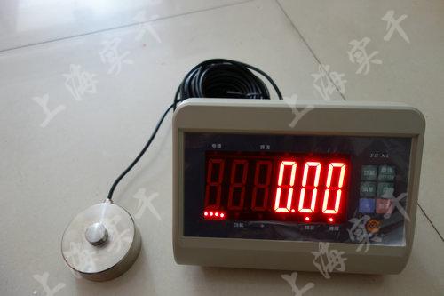 轮辐式测压力仪器