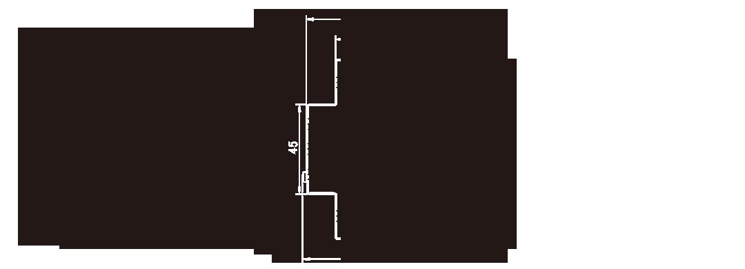 DSS1946-7P尺寸图改.png