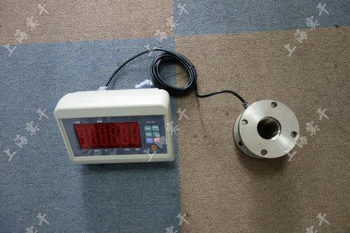 SGJN数字扭力仪