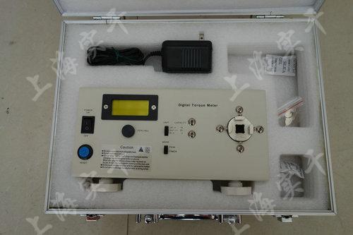 SGHP风批扭力校验仪