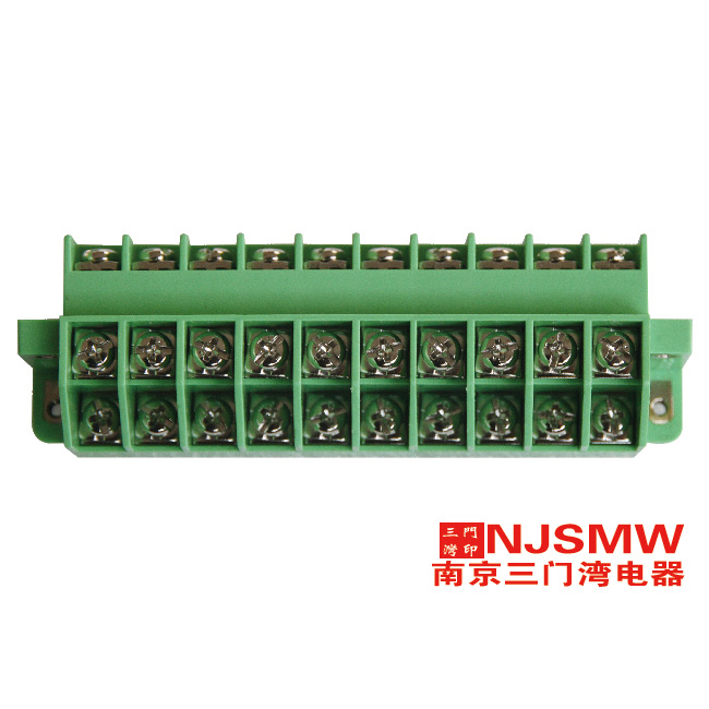 JQH8-1.5-13C.jpg