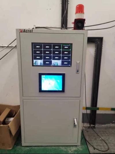 已过滤:Acrel-2000EM配电室综合监控系统在浙江省地理信息产业园的应用-卢国梁202108253509.png