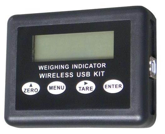 无线测力计可连电脑做数据分析.png