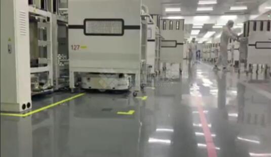 光伏行业AGV.jpg