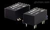 MPS(H)04係列高壓隔離電源MPH04-24S05