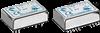 FKC12W系列小尺寸电源FKC12-48D15W