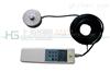 数字拉压力仪,数字电子数字压力仪,数字手动拉压力仪