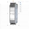 TSA-RMS,希尔科工控产品Imtron信号转换器 TSA-RMS