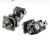 SCPD-76/76R-N-DL4-L35-S0S希而科SUNFAB双回路泵SCPD 56/26 DIN系列