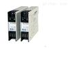 ST500-10-0martensTV500ST500系列信号放大器仪器仪表