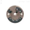 GITT01-希而科供应Greisinger-GITT01温度变送器