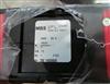 ASK61.43uMBS隔离器