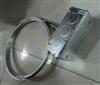 PYRPT100LG4/4IXMINCO变送器