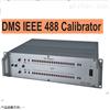 SIM-DMS-I2希而科*Imtron SIM-DMS-IEEE校准器