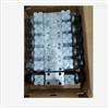 AGMZO-REB-P-NP-10/210/I电厂订原装ATOS阿托斯比例溢流阀了解须知